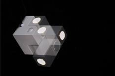 LED壁燈,LED天花燈,LED球泡燈,LED檯燈,LED落地燈,LED工程燈,LED工礦燈,LED筒燈,LED平面筒燈,寬光束角LED筒燈,LED射燈,LED格柵筒燈,LED燈,PAR30,LED軌道燈,低壓LED軌道燈,高壓LED軌道燈,LED軌道燈,LED展櫃燈,嵌入式LED燈,LED顯示燈