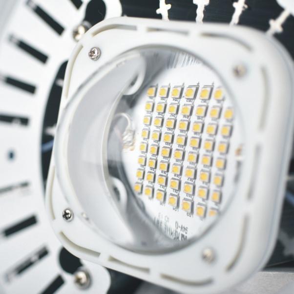 工業和採礦燈,工礦燈,工礦燈,隧道燈,廠房燈