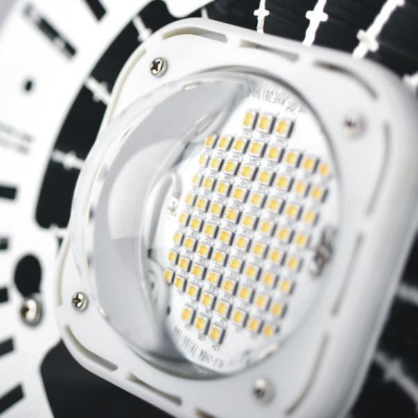 倉庫燈,廠房燈,LED工礦燈,工礦燈,工礦燈