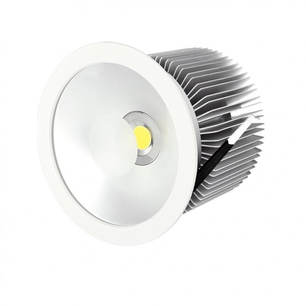 COB ceiling light, COB Down Lights, Led Cabinet Lights, Led Cabinet lighting, led spot light