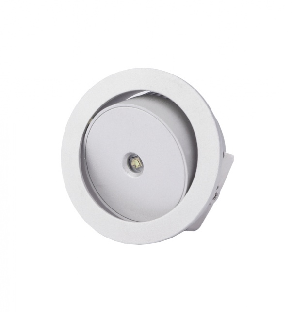 迷你筒燈,小窗口中顯示筒燈,照明顯示筒燈,LED櫥櫃燈頂棚,LED軌道燈顯示