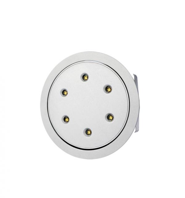 迷你筒燈,小窗口中顯示筒燈,照明顯示筒燈,LED櫥櫃燈頂棚,LED軌道燈顯示,