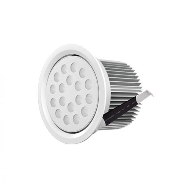 Spot Light, LED spot lights, Down Light, Led spot light factory, Spot lights manufacture