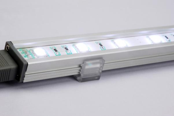 LED硬燈條,LED燈條,LED線條燈,燈條,燈帶
