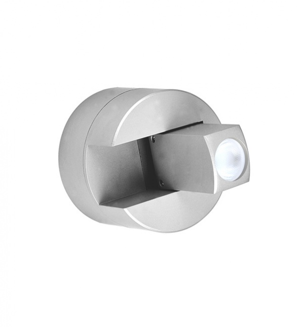 LED Wall light,LED Bedside light,Hotel project lights,Led reading light,Bedroom light