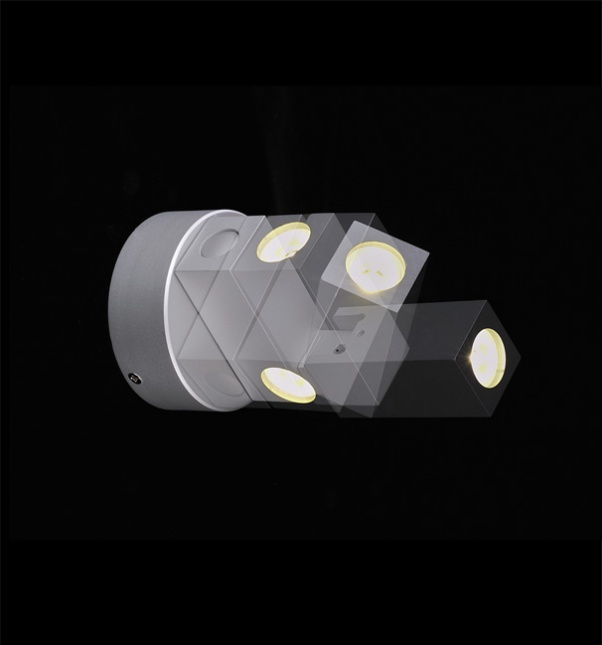 Led Wall light, Led Bedside Light, Led Wall Lamp, Led Wall-Mounted Light, Led Wall Lighting