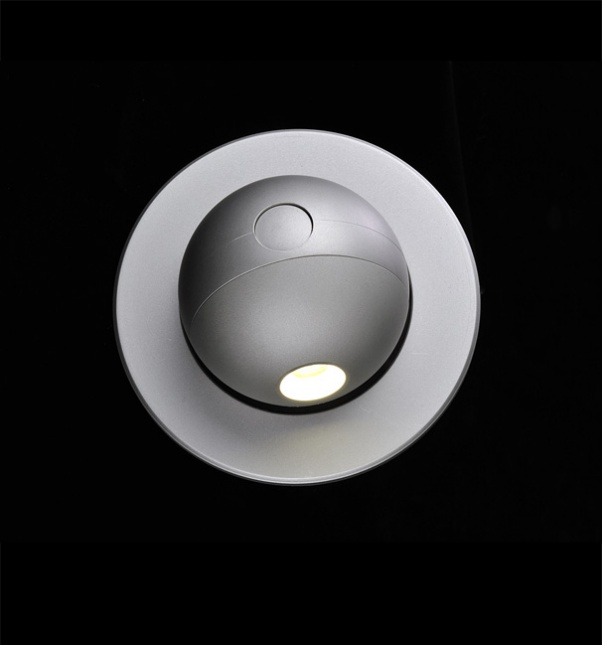 Led Wall Lighting, Led Wall Lamp, Led Wall-Mounted Light, Led Flexible Arm Light, Led Goose Neck Reading Light