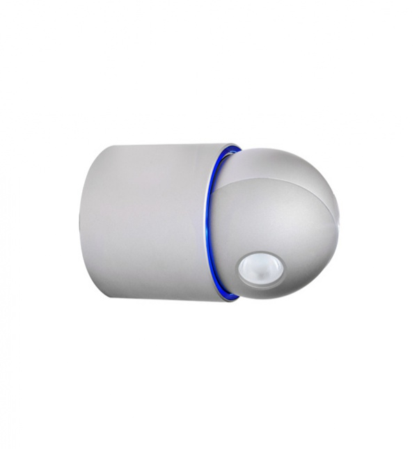 Led Wall Light, Bedside Right Wall Lamp, Bedside Light, Led Bedside Right Wall Light, Bedroom Light