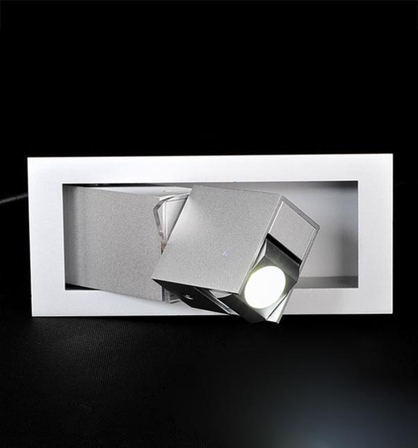壁燈,臥室燈