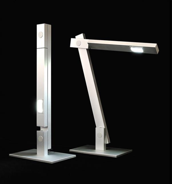 LED檯燈,閱讀燈,折疊桌燈,電腦燈,LED閱讀燈