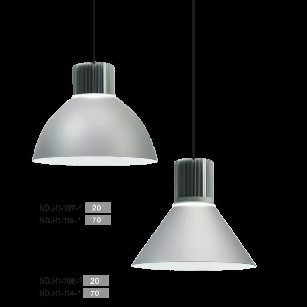 LED工礦燈,工礦燈,工礦燈,隧道燈,大功率工礦燈
