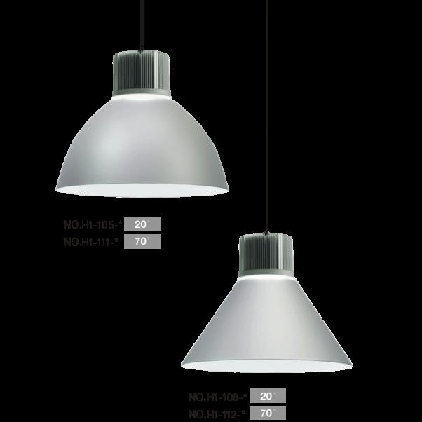廠房燈,工礦燈,工礦燈,工礦燈,LED工礦燈