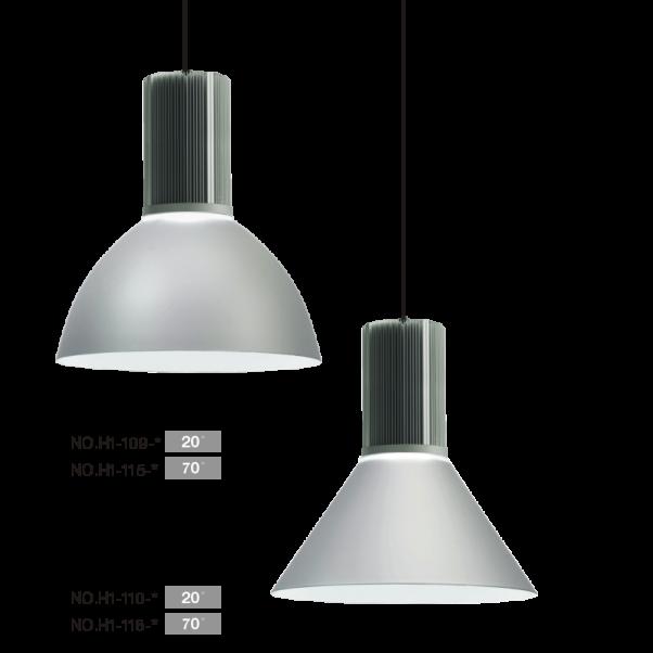 LED工礦燈,工礦燈,大功率工礦燈,工礦燈,隧道燈