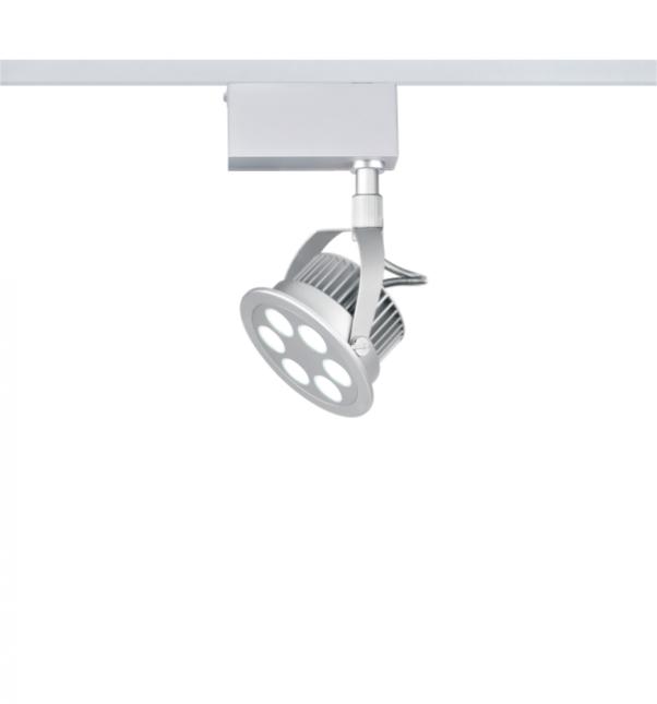 LED高電壓,LED軌道燈,櫥櫃燈,LED櫥櫃燈,LED櫥櫃照明