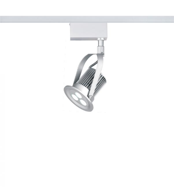 LED低電壓軌道燈,LED低壓軌道燈,LED軌道燈,櫥櫃燈,LED櫥櫃燈