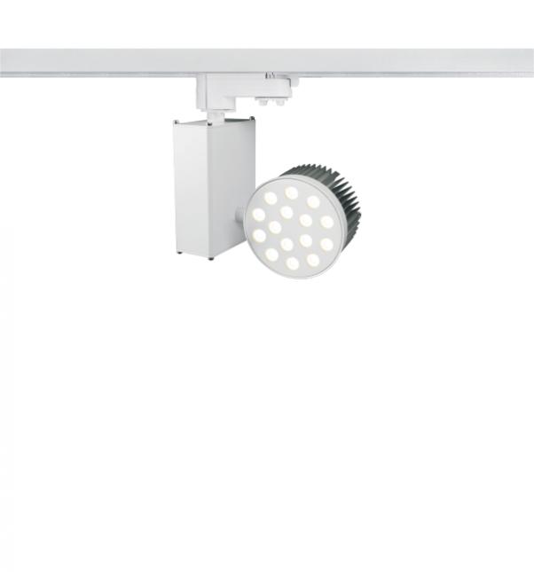 低壓軌道燈,LED低壓軌道燈,高壓軌道燈,低壓軌道燈生產廠家,LED低電壓軌道燈