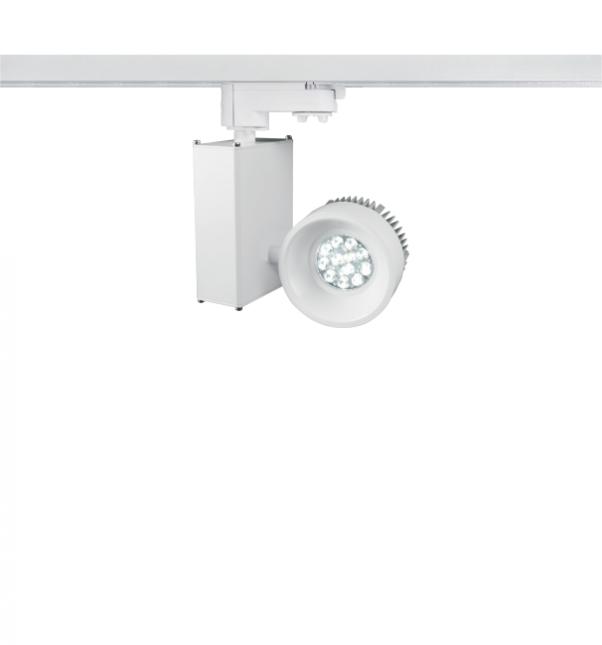 LED低電壓軌道燈,LED軌道燈,櫥櫃燈,LED櫥櫃燈,LED櫥櫃照明