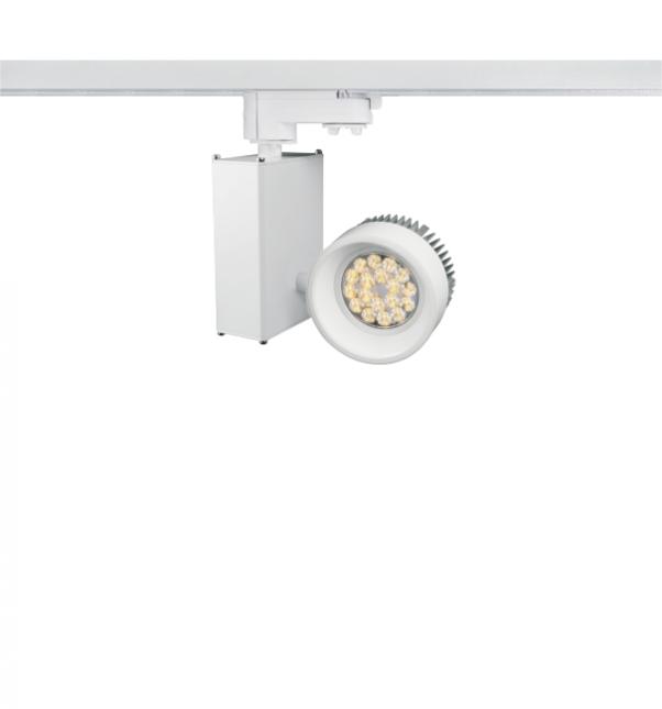 低壓軌道燈生產廠家,LED低電壓軌道燈,LED低壓軌道燈,LED軌道燈,櫥櫃燈,LED櫥櫃燈,LED櫥櫃照明