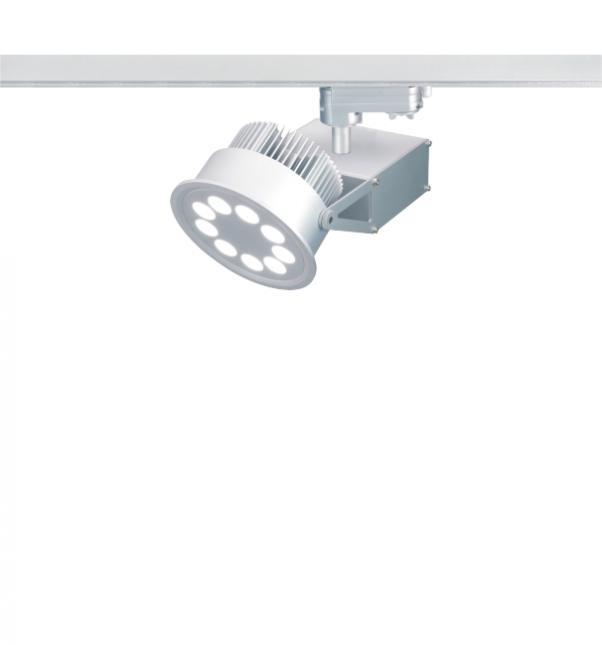 12V軌道燈,LED軌道燈,櫥櫃燈,LED櫥櫃燈,LED櫥櫃照明