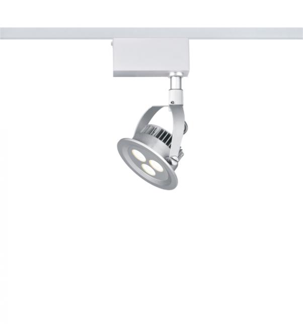 LED低電壓軌道燈,低壓軌道燈,低壓軌道燈製造商製造商,LED低電壓軌道燈,LED低壓軌道燈