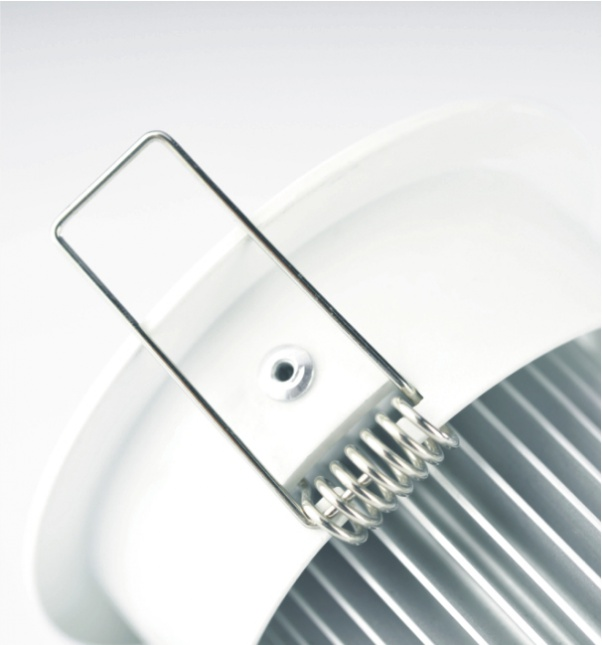 Spot Light, Ceiling light, Spot lights manufacture, Led spot light factory, Spot light factory