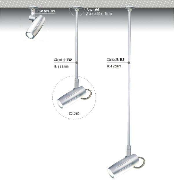 COB筒燈,COB天花燈,COB光源,COB筒燈,COB LED天花燈