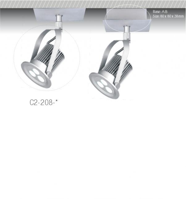 COB筒燈生產廠家,COB筒燈廠,筒燈,led筒燈,射燈