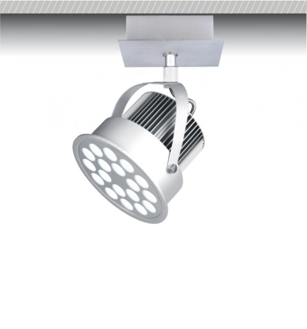 COB筒燈,COB天花燈,COB光源,COB筒燈,COB LED天花燈,LED隧道燈燈具