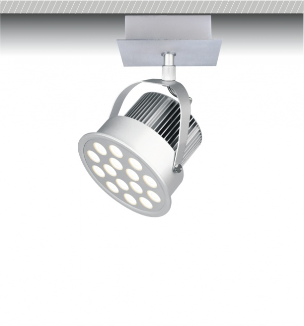 集成電源筒燈,超價值筒燈,電網筒燈,塑料筒燈,鋁筒燈