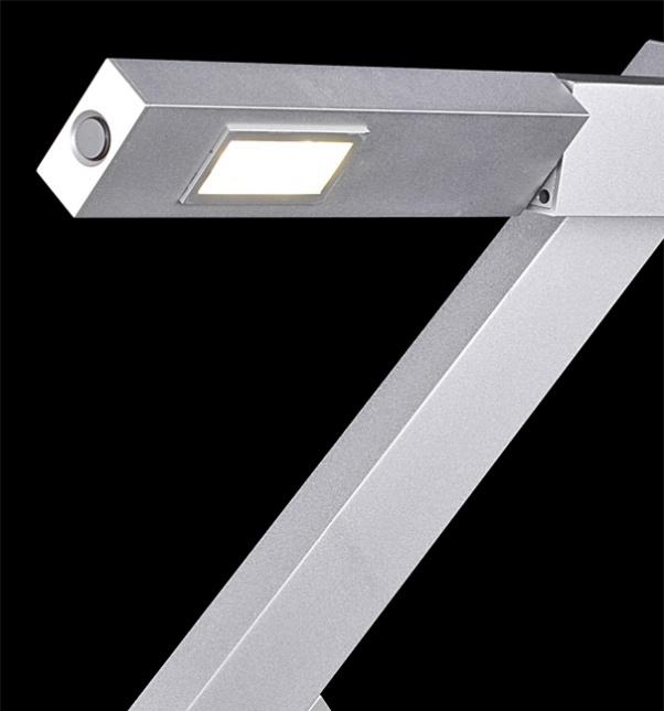 LED Wall Light,LED reading light