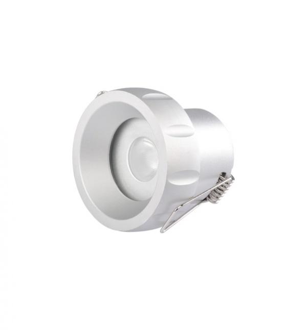 Led spot light factory, Ceiling light, Down light, Spot lights manufacture, Spot down light