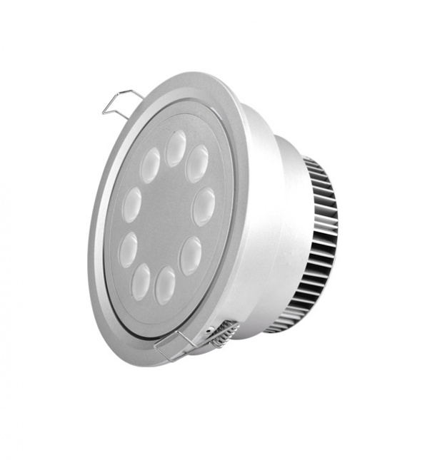 Spot down light, Ceiling light, Down light, Spot light, LED spot lights