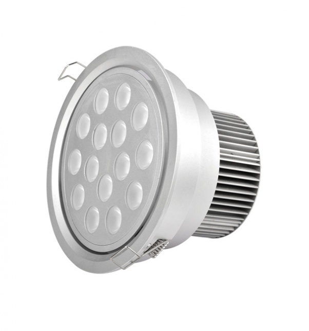 Spot Light, Down light, Spot down light, LED spot lights, Led spot light factory
