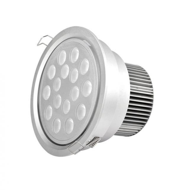 Ceiling light, Spot Light, Spot light factory, Down light, Spot lights manufacture