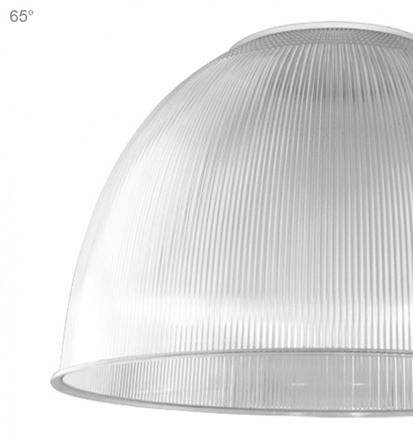 工礦燈,LED工礦燈,工礦燈,隧道燈,廠房燈