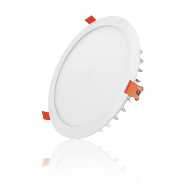 LED寬光束角