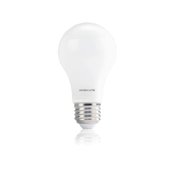 LED球泡燈<br>