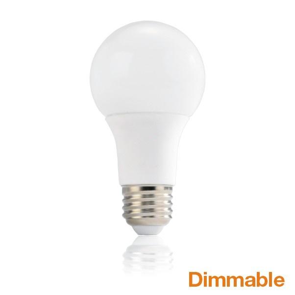 LED球泡燈,球泡燈,可調光地球,可調光E27,E26