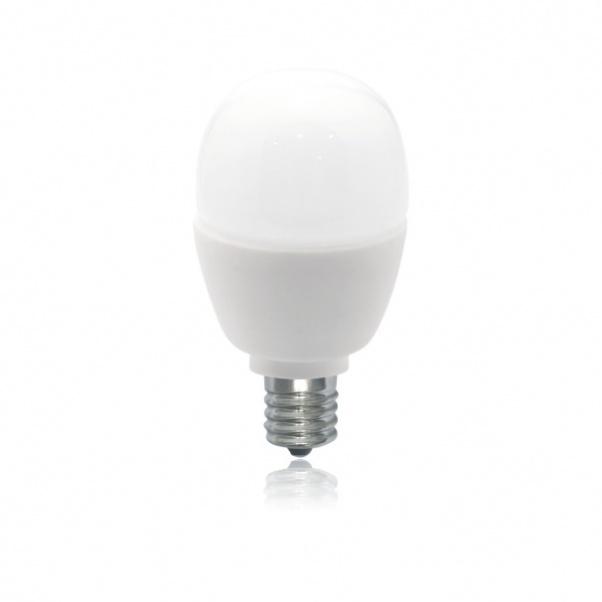 LED球泡燈,球泡燈,LED微型燈,E27,E26