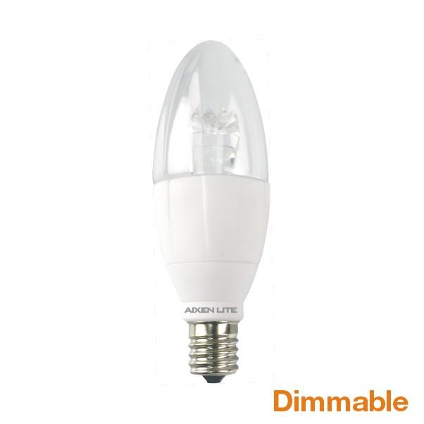 LED蠟燭燈