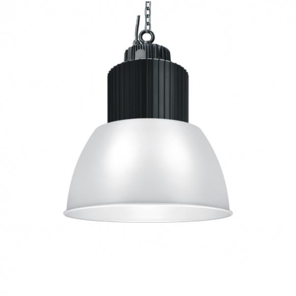 工礦燈,LED工礦燈,大功率工礦燈,工礦燈,工礦燈
