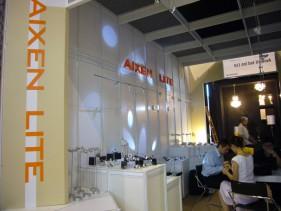 2006-10-27 香港燈飾展覽會
