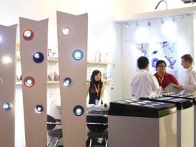 2007-10-28 香港燈飾展覽會