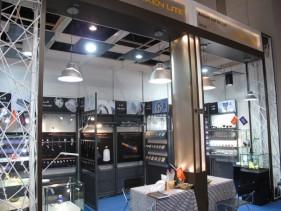 2010-10-27 香港燈飾展覽會