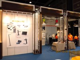 2013-10 香港燈飾展覽會