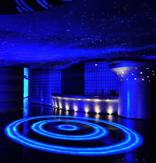LED燈帶製造商