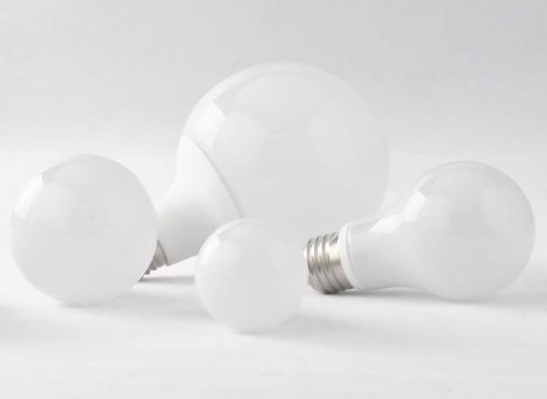 LED球泡系列