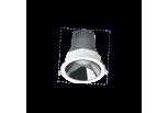 LED 調光&調色洗牆燈