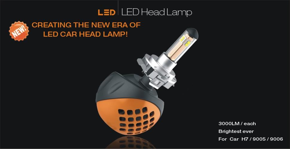 中國最頂尖的LED壁燈,LED天花燈,LED球泡燈製造商及供應商